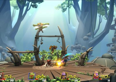 Brawlout_Screenshot_B