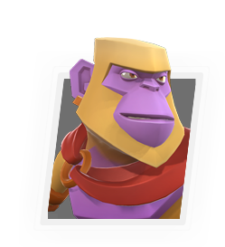 Brawlout - King Apu