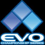 Logo_Event_EVO
