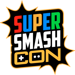 super-smash-con-logo