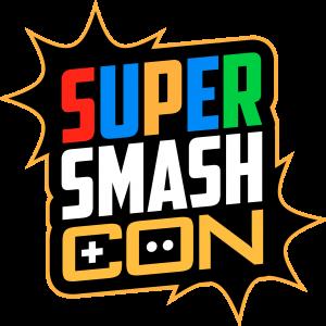 super-smash-con-logo