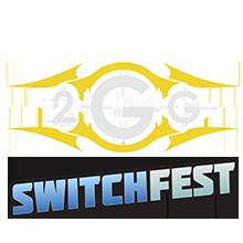 2GG Switchfest